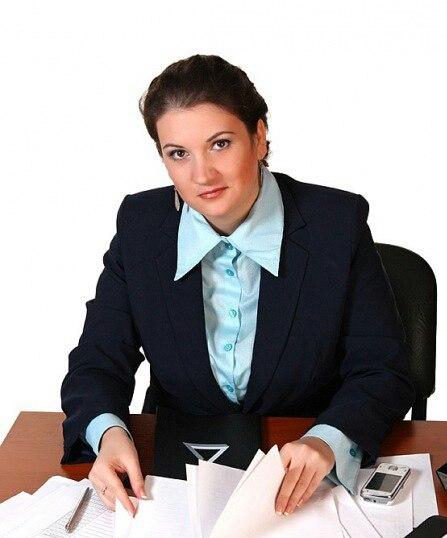 Попова Мария Константиновна