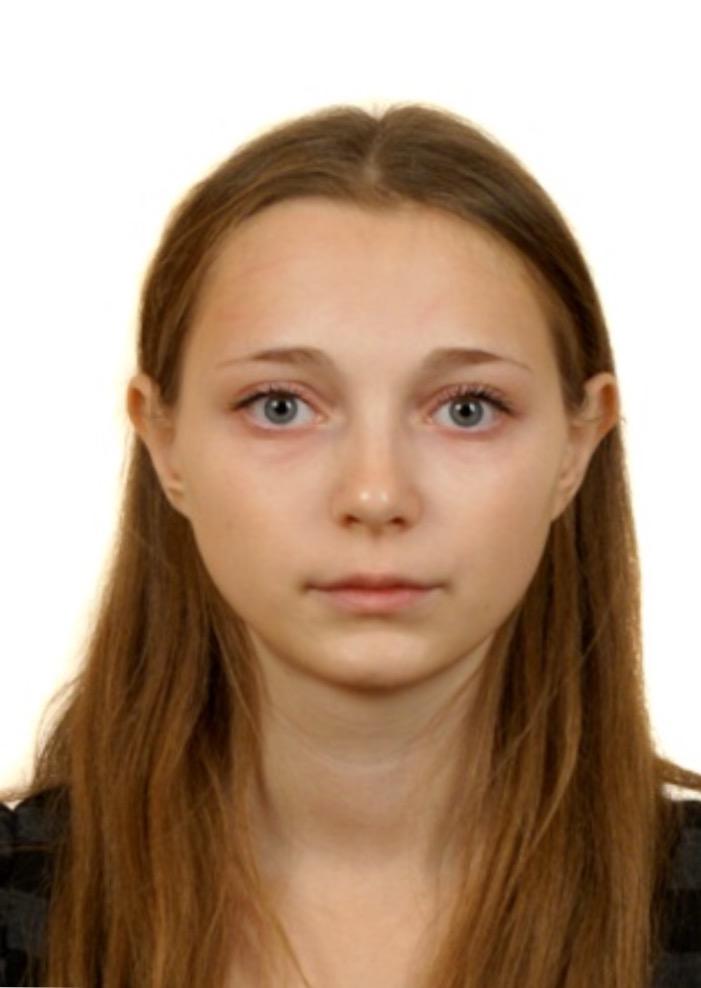 Старосельская Элина Семеновна