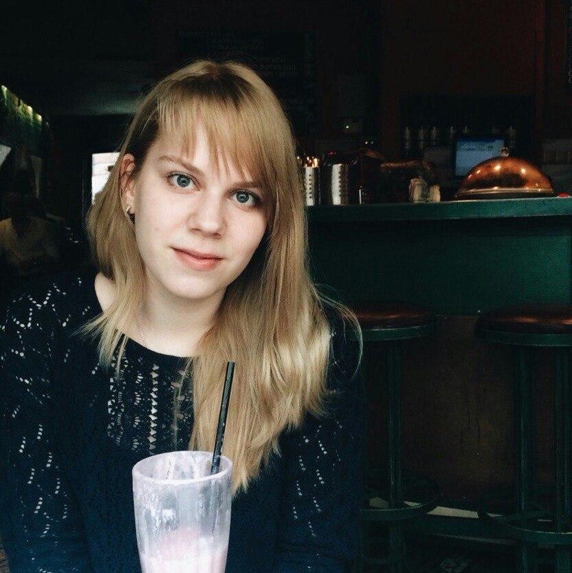 Савенкова Юлия Валерьевна