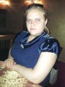 Степанова Евгения