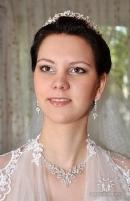 Ляхова Валерия